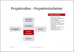 Projektrollen_Projektmitarbeiter