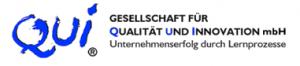 QUi, Gesellschaft für Qualität und Innovation, mbH