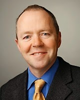 Leonhard Limburg, Gründer und Geschäftsführer von QUi, Gesellschaft für Qualität und Innovation, mbH