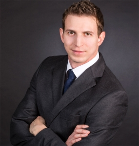 Thomas Noeller