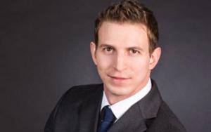 Thomas Nöller, Lead-Trainer Maxpert GmbH